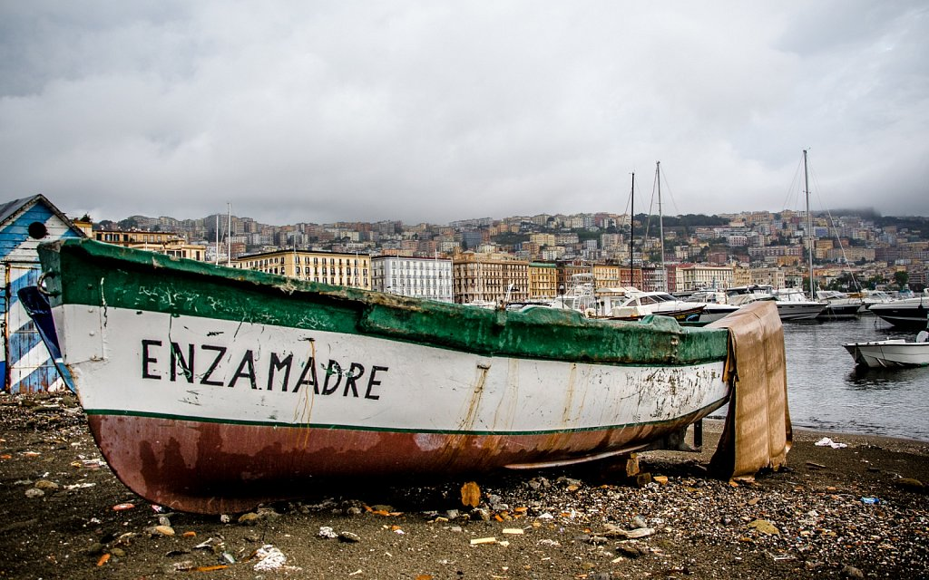 Enzamadre